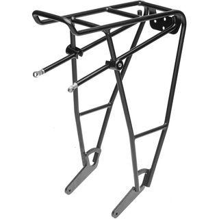 Blackburn Grid 1 Standard Rear Rack