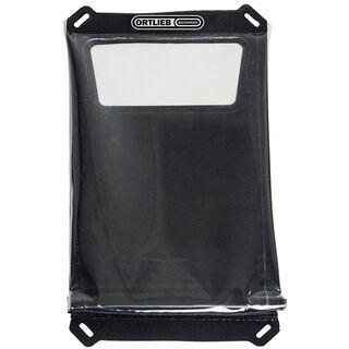 Ortlieb Safe-it XL, black-transparent - Schutzhülle
