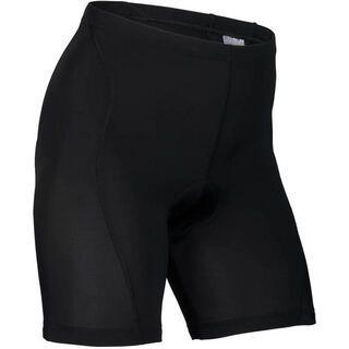 Cannondale Womens Classic Shorts, Black - Radhose