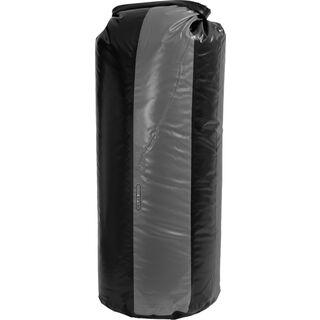 Ortlieb Dry-Bag PD350 - 109 L, black-grey - Packsack