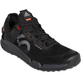 Five Ten Trailcross LT black/grey/red