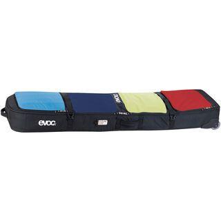 Evoc Snow Gear Roller, Multicolor - Snowboardtasche