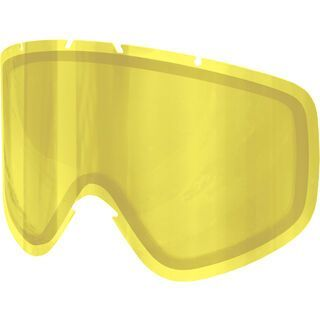 POC Iris Wechselscheibe, yellow