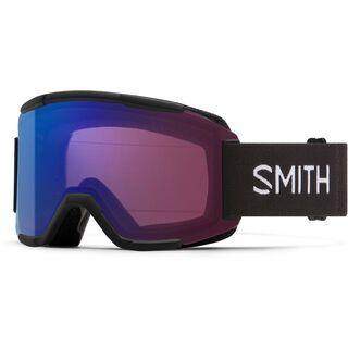 Smith Squad - ChromaPop Photochromic Rose Flash black