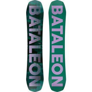 Bataleon She-W 2020 - Snowboard