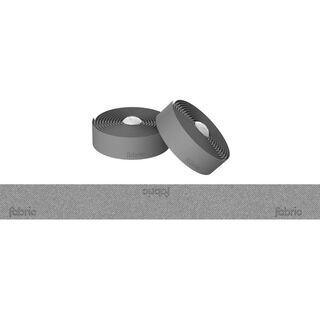 Fabric Rip Tape, grey - Lenkerband
