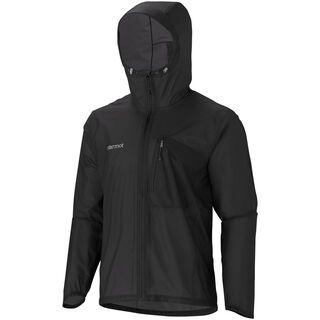 Marmot Essence Jacket, New Black - Jacke
