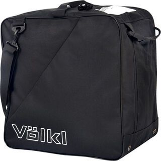Völkl Classic Boot + Helmet Bag, black