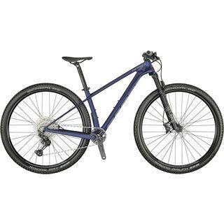 Scott Contessa Scale 920 lavender purple/pale purple 2021