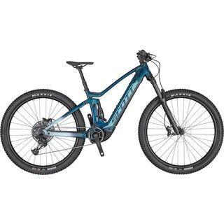 Scott Contessa Strike eRide 920 2020 - E-Bike
