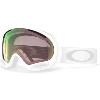Oakley A Frame 2.0 Lens, Vr50 Pink Iridium - Wechselscheibe