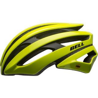 Bell Stratus MIPS, retina sear/black - Fahrradhelm