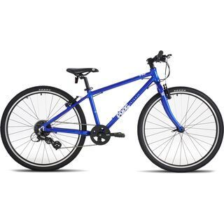 Frog Bikes Frog 69 electric blue 2021