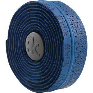 Fizik Bar:tape Performance Tacky Touch, blue - Lenkerband