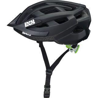 IXS Kronos Evo, black - Fahrradhelm
