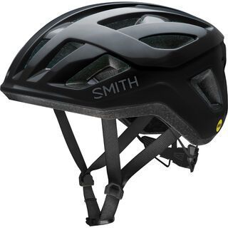Smith Signal MIPS black