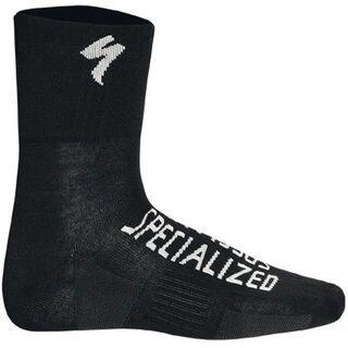 Specialized SL Elite Sock, Black - Radsocken