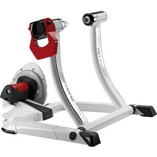 Elite Qubo Fluid - Cycletrainer