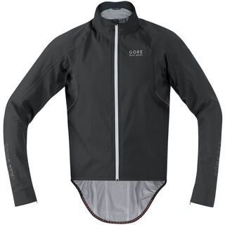 Gore Bike Wear Oxygen Gore-Tex Active Jacke, black - Radjacke