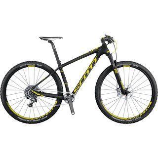 Scott Scale 900 RC 2015 - Mountainbike
