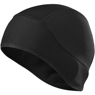 Specialized Element Hat, black - Radmütze