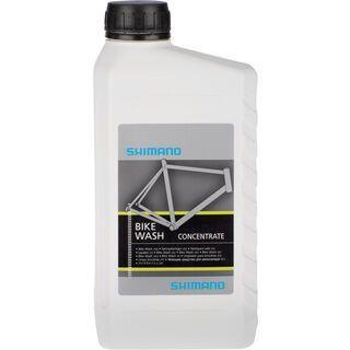 Shimano Fahrradreiniger - 1 l Kanister