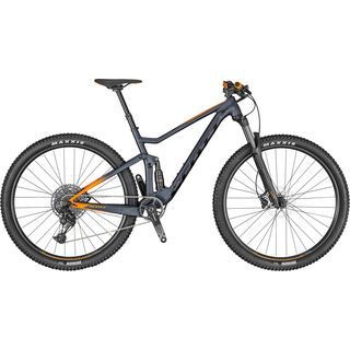 Scott Spark 960 2020 - Mountainbike