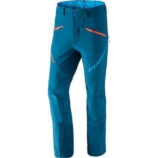 Dynafit Mercury Pro 2 Men Pants, poseidon - Skihose