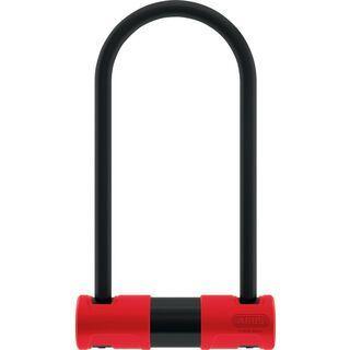 Abus Alarm 440A/170HB230, inkl. Halter - Fahrradschloss