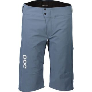 POC Essential MTB Women's Shorts, calcite blue - Radhose