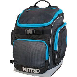 Nitro Bandit, blur - Rucksack