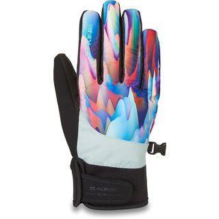 Dakine Electra Glove, mystical - Snowboardhandschuhe