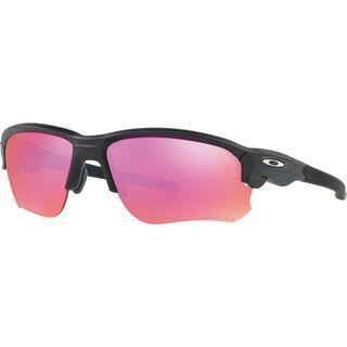 Oakley Flak Draft, dark indigo blue/Lens: prizm trail - Sportbrille