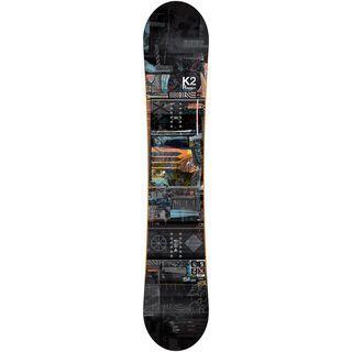 K2 Raygun - Snowboard