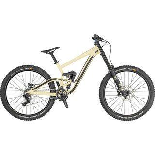 Scott Gambler 720 2019 - Mountainbike