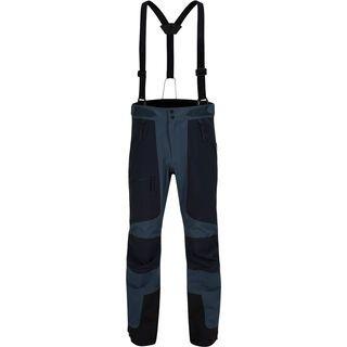 Peak Performance Core 3L Pants, blue steel - Skihose