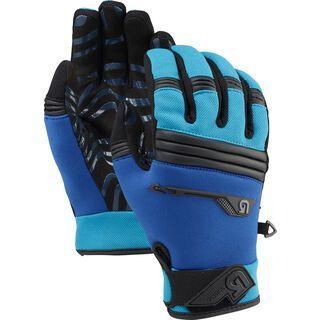 Burton Pipe Glove , Antidote/Mascot - Snowboardhandschuhe