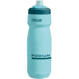 Camelbak Podium - 710 ml, turquoise - Trinkflasche