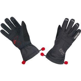 Gore Bike Wear Universal Gore-Tex Handschuhe, black - Fahrradhandschuhe