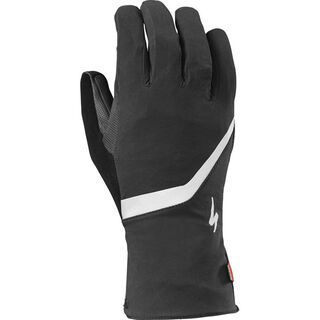 Specialized Deflect H20, black - Fahrradhandschuhe