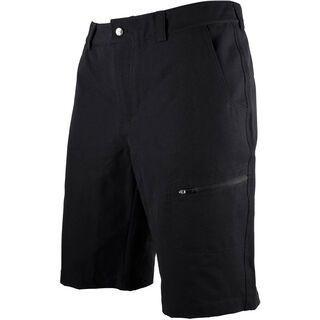 POC Trail Shorts, Uranium Black - Radhose
