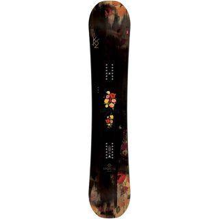 K2 Spot Lite 2015 - Snowboard