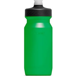 Cube Trinkflasche Grip 0.5l green