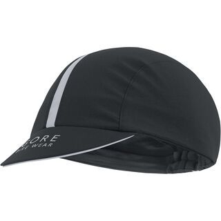 Gore Wear C5 Light Kappe, black - Radmütze