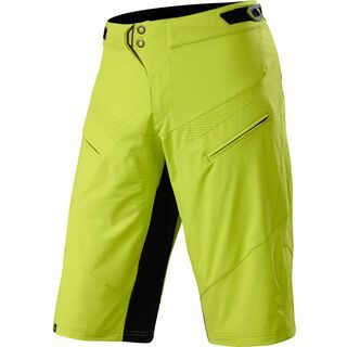 Specialized Demo Pro Shorts, hyper green - Radhose
