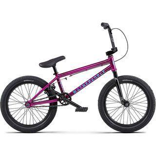 WeThePeople CRS 18 2020, metallic purple - BMX Rad