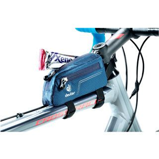 Deuter Energy Bag, midnight - Rahmentasche