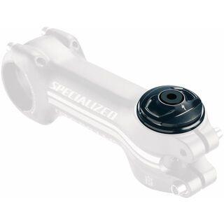 Specialized Top Cap Chain Tool - Kettennieter