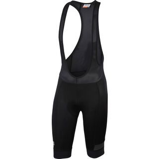 Sportful Giara Bibshort black/black