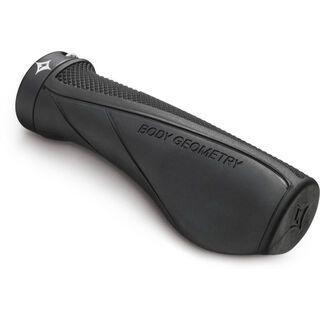 Specialized Women's Contour XC Grips, black - Griffe